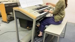 Eine Orgel, die wie ein Orchester klingt | Gadgets | Was is hier eigentlich los?