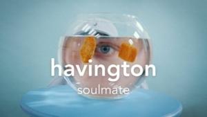 Havington - Soulmate | Musik | Was is hier eigentlich los?