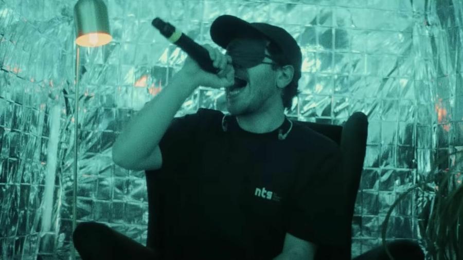 Leoniden - Freaks | Musik | Was is hier eigentlich los?