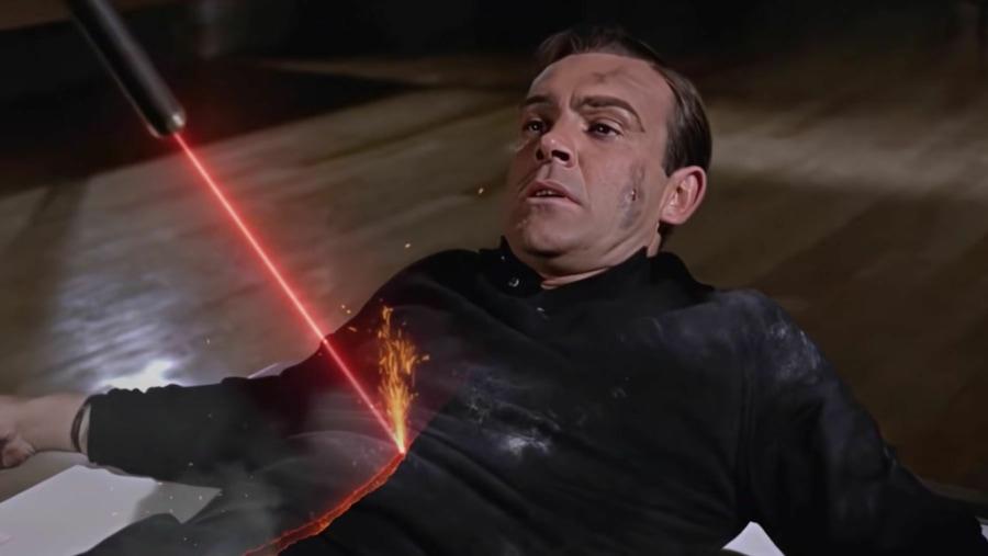 So oft ist James Bond in Wirklichkeit gestorben | Kino/TV | Was is hier eigentlich los?