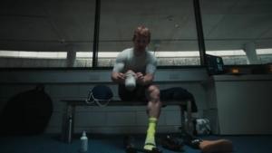 Super. Human – Trailer für die paralympischen Spiele 2020 | Kino/TV | Was is hier eigentlich los?