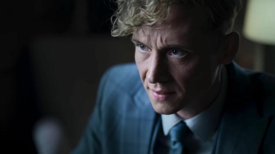 Trailer: Army of Thieves | Kino/TV | Was is hier eigentlich los?