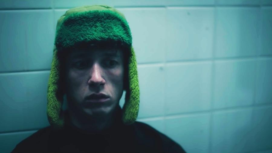 Trailer: How to Sell Drugs Online (Fast) – Staffel 3 | Kino/TV | Was is hier eigentlich los?
