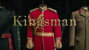 2. Trailer: The King's Man | Kino/TV | Was is hier eigentlich los?