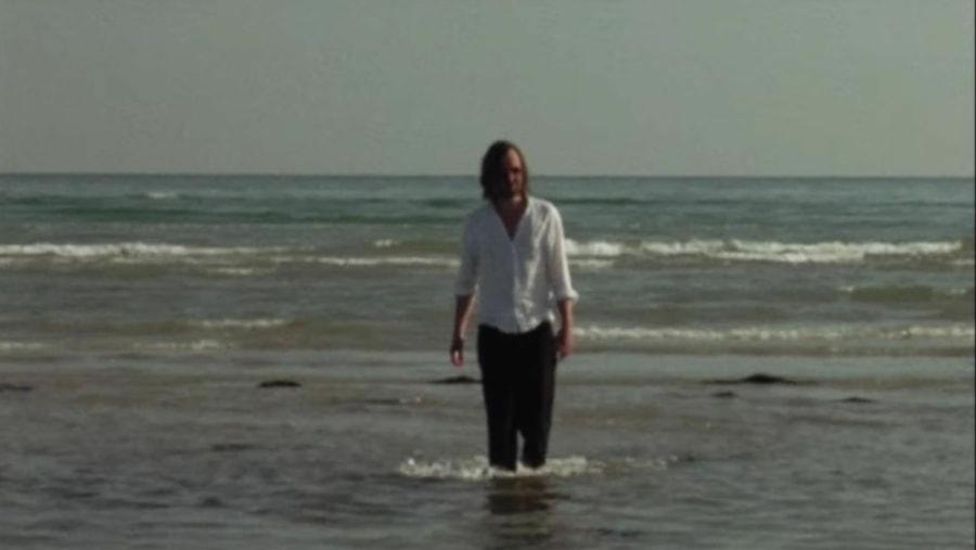 Fuzzman - Und ich träume vom Meer | Musik | Was is hier eigentlich los?