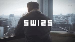 Clueso feat. Andreas Bourani - Willkommen Zurück | Musik | Was is hier eigentlich los?