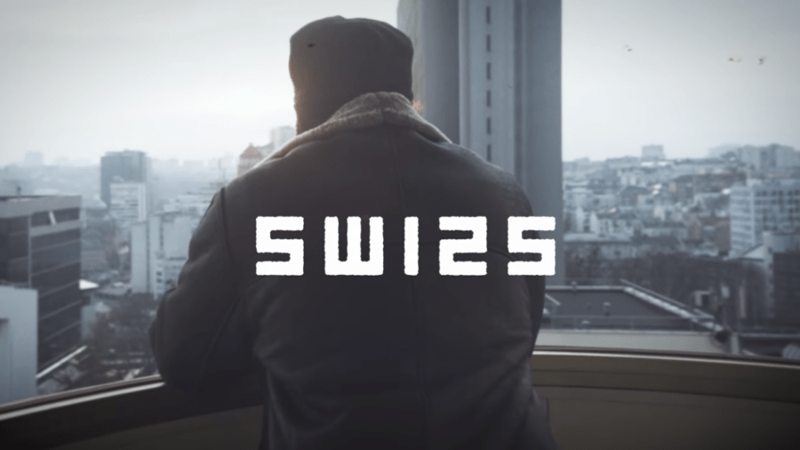 Swiss - Linksradikaler Schlager | Musik | Was is hier eigentlich los?