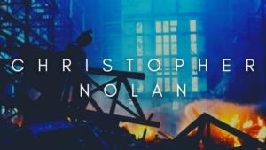 The Beauty Of Christopher Nolan | Kino/TV | Was is hier eigentlich los?