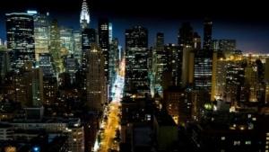Timelapse: The Manhattan Project | Timelapse | Was is hier eigentlich los?