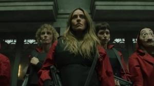Trailer: Haus des Geldes – Staffel 5 | Kino/TV | Was is hier eigentlich los?