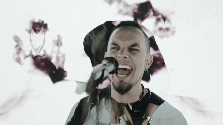 Tremonti - If Not For You | Musik | Was is hier eigentlich los?