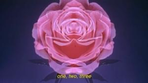 Varley - One Two Three | Musik | Was is hier eigentlich los?