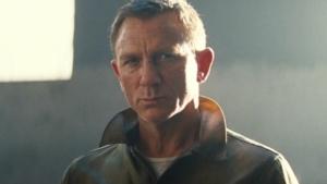 2. Trailer: James Bond – Keine Zeit zu Sterben | Kino/TV | Was is hier eigentlich los?