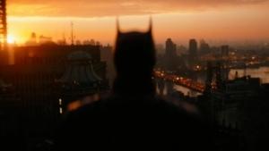 2. Trailer: The Batman | Kino/TV | Was is hier eigentlich los?