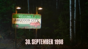 Trailer: Resident Evil – Welcome to Racoon City | Kino/TV | Was is hier eigentlich los?