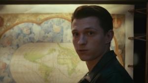 Trailer: Uncharted | Kino/TV | Was is hier eigentlich los?