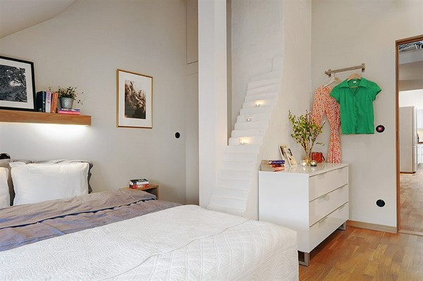 6 Endlich die perfekte Wohnung