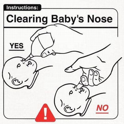 Ich glaub, ich werd mal ein guter Vater | Was gelernt | Was is hier eigentlich los? | wihel.de