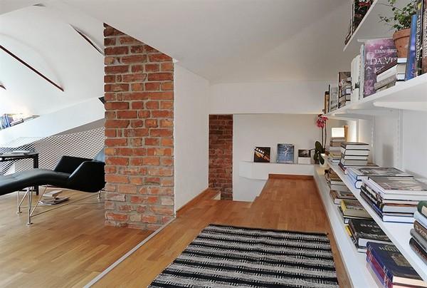 Endlich die perfekte Wohnung | Design/Kunst | Was is hier eigentlich los? | wihel.de