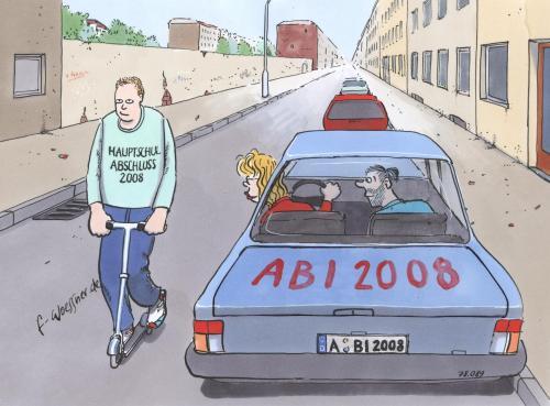 Abiballeritis