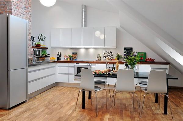 8 Endlich die perfekte Wohnung