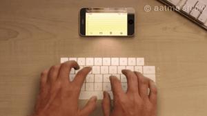 Wie das iPhone 5 wirklich wird | iOS und mehr | Was is hier eigentlich los? | wihel.de