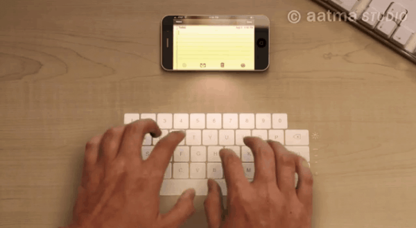 Wie das iPhone 5 wirklich wird