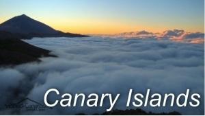 Canary Islands timelapsed | Timelapse | Was is hier eigentlich los? | wihel.de