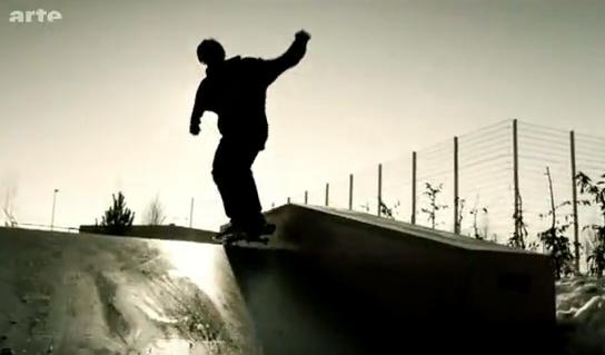 Skateboarding  | Awesome | Was is hier eigentlich los? | wihel.de